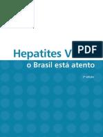 Hepatites Virais Brasil Atento