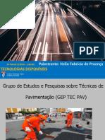 Tecnologias-Disponíveis.pdf
