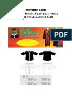 METODELOGI TOGA PKT 1.docx