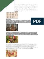 costumbre y tradiciones de los cuatro pueblos.docx