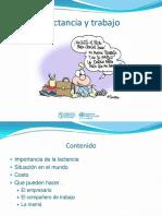 Lactancia-y-trabajo-7-20-2015.pdf
