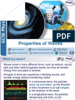 Properties of Waves.ppt