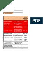 12. Matriz de Riesgo Plan de Respuestas1 1 (1)