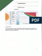 Luminotécnica.pdf