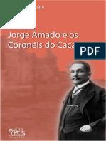 jaeoscoroneiscacau.pdf