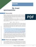 Zanichelli_Pidatella_approfondimento_2_8B.pdf