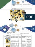 Anexo 2- Informe de Inspección_DanielHernandez.docx