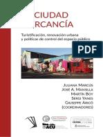La ciudad mercancía.pdf