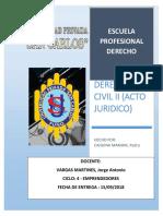 Monografia Civil II Pedro