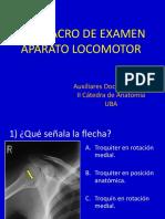 5simulacrodeexamenaparatolocomotor.pdf