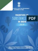 Magnitude_Substance_Use_India_REPORT.pdf