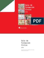 Guía de Formación Cívica BCN.pdf