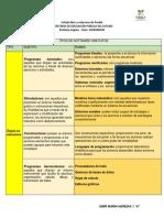 TIPOS DE SOFTWARE EMIR.docx