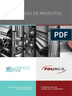 catalogo_polinox_connectinox.pdf