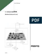 P122_Workbook_094003_EN_200205_00178004001139320123.pdf
