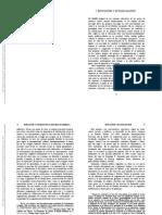 PCFD Tedesco Unidad 1
