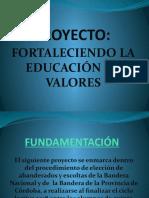 FORTALECIENDO VALORES (1)