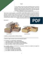 vulcanismo _ficha
