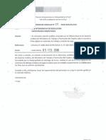 Memorándum Circular 09-2016-SUNAFIL - Informe 2606-2015-MTPE - Boletas y Contratos - Uso de la Firma Digital.pdf