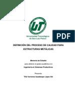 Protocolo ING DE ESTADÍA 8.03.19.docx