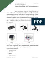 Mod 1_LN.pdf