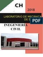 lab-de-mecanica-de-suelos.docx