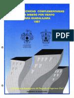 Ntc Gdl Diseño Por Viento 1997