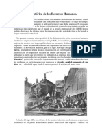 La-evolucion-historica-de-los-Recursos-Humanos.docx