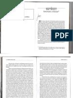 PHC saviani.pdf