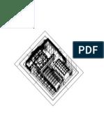 auxi.pdf
