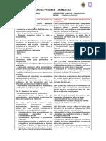Planificación Anual Primer Semestre.docx