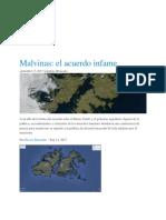 Malvinas_ El Acuerdo Infame – Argentinatoday.org