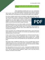 Ensayos de la metodologia (reseña).docx