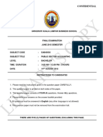 Public Sector Accounting .pdf