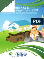 cartilla septica cdmb.pdf