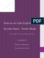 Coletânea do Líder Espiritual COMPLETA - Dezembro 2018.pdf