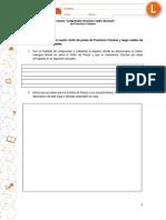act. texto golfo de pena.pdf