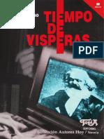 tiempo_de_visperas_oscar_sotolano.pdf