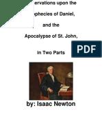 Daniel_Apocalipse_por_Isaac_Newton (1).pdf