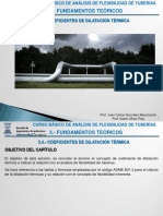 3.5 Dilataciones térmicas.pdf