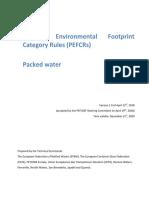PEFCR_PackedWater_FinalPEFCR_2018-04-23_V1.pdf
