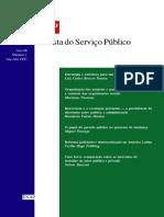 Bresser_Pereira_1997(1).pdf