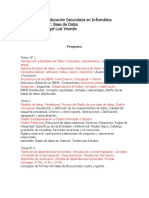 base-de-datos-programa.docx