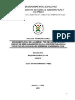 PLAN DE PRÁCTICAS II - FINAL.docx