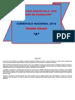 PROGRAMA CURRICULAR DEL III CICLO - NIVEL PRIMARIA.docx