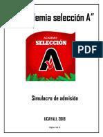SIMUACRO SELECCIÓN.docx