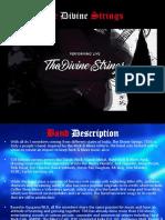 TDS Profile 101