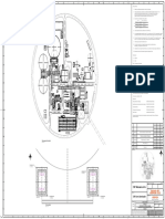 Cimentación Estructura Bombas Sales Frías IFC
