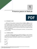 Introducción Rápida a Matlab y Simulink Para Cienc... ---- (Pg 1--21)
