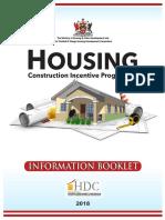 HCIP Information Booklet 19-03-2018 Upload